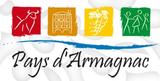 Association du Pays d'Armagnac